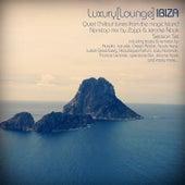 Luxury Lounge Ibiza (Season Six) by Various Artists