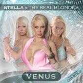 Play & Download Venus by Stella | Napster