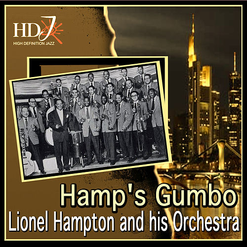 Play & Download Hamp's Gumbo by Various Artists | Napster