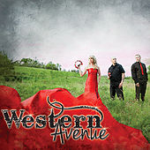 Play & Download Western Avenue by Western Avenue | Napster