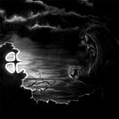Play & Download Horna / Behexen Split by Various Artists | Napster