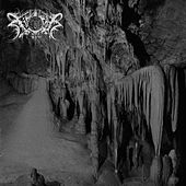 Play & Download Xasthur by Xasthur | Napster