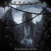 Play & Download In the Depths of R'lyeh by Catacombs | Napster