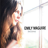 Believer by Emily Maguire
