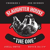 Play & Download The One by Slaughterhouse | Napster