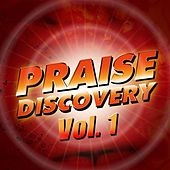 Praise Discovery, Volume 1 by Various Artists