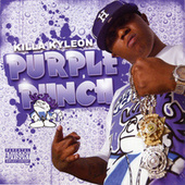 Play & Download Purple Punch by Various Artists | Napster