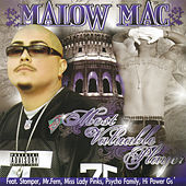 Play & Download Most Valuable Player by Malow Mac | Napster
