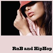 Play & Download RnB and HipHop by Various Artists | Napster