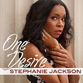 One Desire by Stephanie Jackson