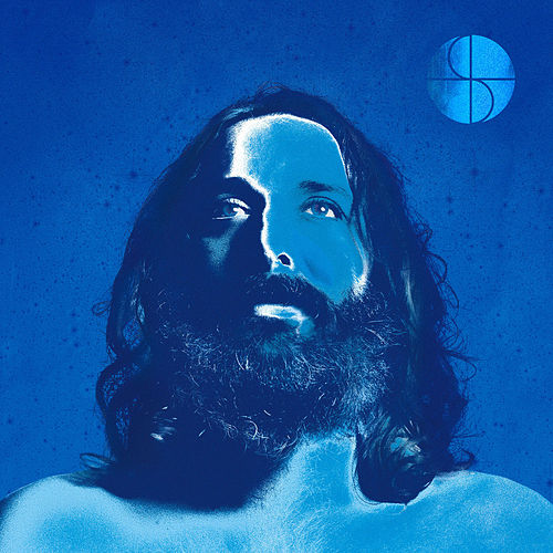 Play & Download My God Is Blue by Sebastien Tellier | Napster