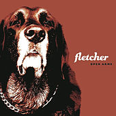 Open Arms - EP by Fletcher