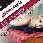 Play & Download Enjoy Lounge Music, Vol. 2 by Various Artists | Napster
