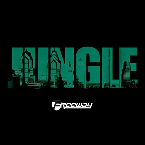 Play & Download Jungle - Single by Freeway | Napster