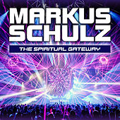 Play & Download The Spiritual Gateway (Transmission 2013 Theme) by Markus Schulz | Napster