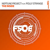 Play & Download The Inside by Neptune Project | Napster