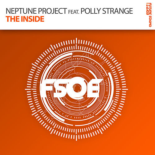 The Inside by Neptune Project