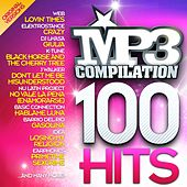 Mp3 Compilation 100 Hits by Various Artists