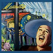 Play & Download Mañanitas by Pedro Infante | Napster