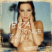Play & Download Ibiza Lounge Season 2011 by Various Artists | Napster