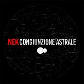 Play & Download Congiunzione astrale by Nek | Napster