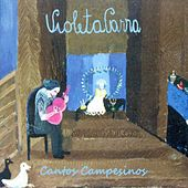 Play & Download Cantos campesinos by Violeta Parra | Napster