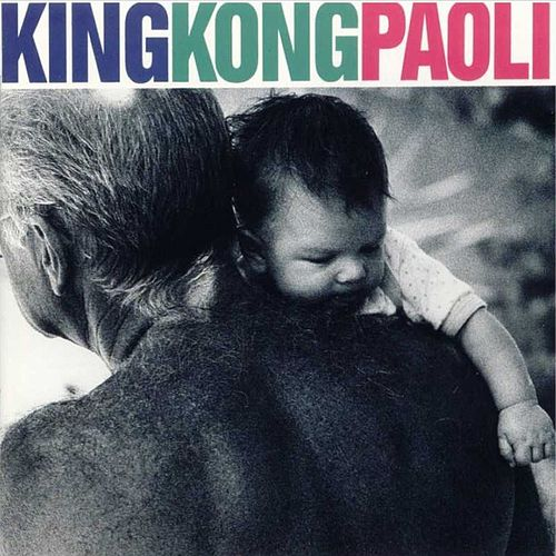 Play & Download King Kong Paoli by Gino Paoli | Napster
