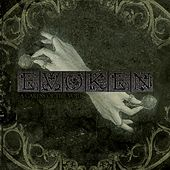 Play & Download A Caress of the Void by Evoken | Napster