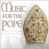 Music for the Pope von Various Artists