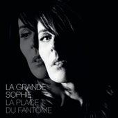La Place Du Fantôme von La Grande Sophie