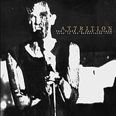 Play & Download The Truth In Dark Corners - Live In The Netherlands 1985 (Remastered) by Attrition | Napster