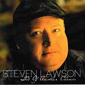 Play & Download God of Another Chance by Steven Lawson | Napster