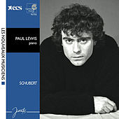 Play & Download Schubert: Piano Sonatas Nos. 14 & 19 by Paul Lewis | Napster