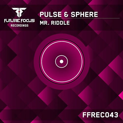 Play & Download Mr. Riddle by Pulse | Napster