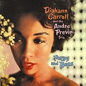 Play & Download Porgy And Bess by Diahann Carroll | Napster