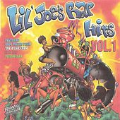 Play & Download Lil' Joe's Rap Hits Vol.1 by Various Artists | Napster