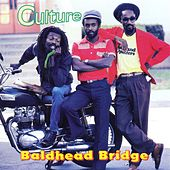 Play & Download Baldhead Bridge by Culture | Napster
