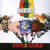 State Of Da World by Inner Circle