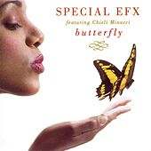 Play & Download Butterfly by Special EFX | Napster