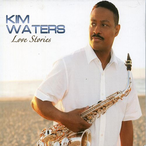 Play & Download Love Stories by Kim Waters | Napster