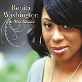 Play & Download The Word Remains by Benita Washington | Napster
