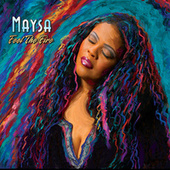 Play & Download Feel The Fire by Maysa | Napster