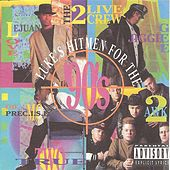 Play & Download Luke's Hitmen For 90's by Various Artists | Napster