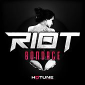 Play & Download Bondage by Riot (2) | Napster
