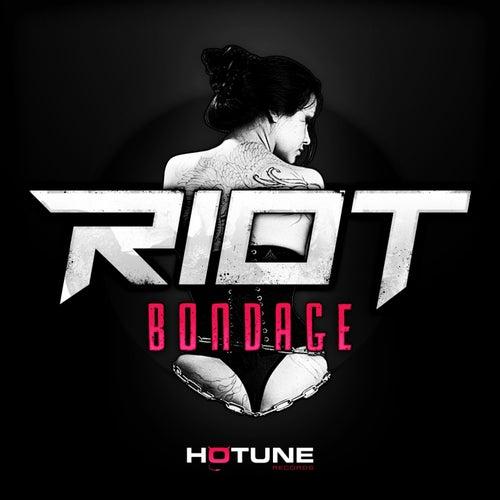 Bondage by Riot (2)