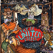 Play & Download These United States by These United States | Napster