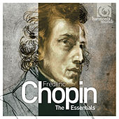 Play & Download Chopin: The Essentials by Various Artists | Napster