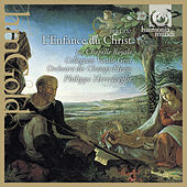 Play & Download Berlioz: L'enfance du Christ by Various Artists | Napster