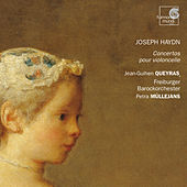 Play & Download Haydn: Concertos for Cello by Various Artists | Napster