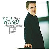 Play & Download Chopin: Intégrale des valses by Alexandre Tharaud | Napster